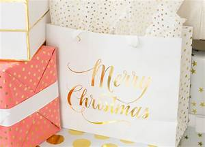 Geschenke Ideen Für Frauen : geschenkideen f r frauen zu weihnachten sara bow ~ Eleganceandgraceweddings.com Haus und Dekorationen