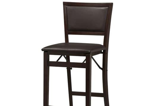 bar stools with backs home design ideas