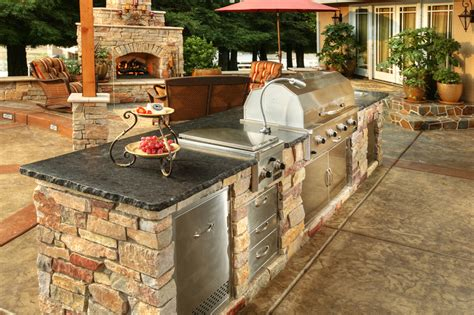 outdoor kitchens outdoor kitchen factory