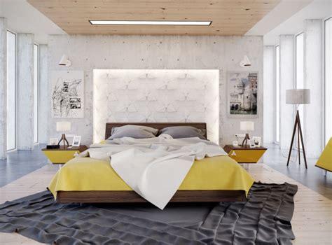 amenagement chambre adulte idée chambre adulte aménagement et décoration design