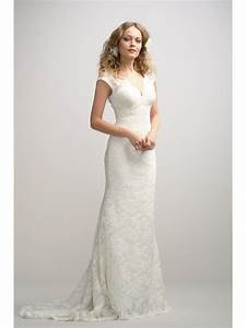ivory wedding dresses with sleeves wedding inspiration With ivory dresses for wedding