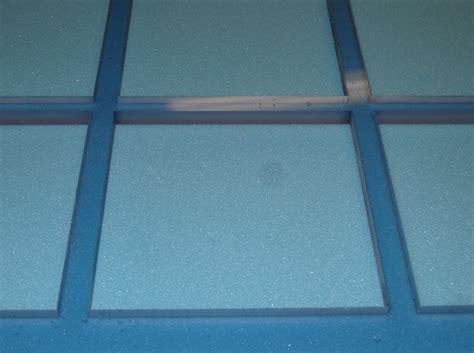 plexiglas selber schneiden zuschnitte aus acrylglas mechadesign