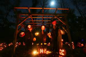 Best Halloween Attractions 2017 by Best Halloween Events 2017 Nyc Has To Offer Including Parties