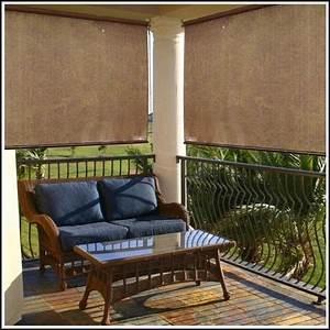 Sichtschutz Bambus Pflanze : sichtschutz balkon bambus pflanze balkon house und dekor galerie bdamdbpg93 ~ Sanjose-hotels-ca.com Haus und Dekorationen