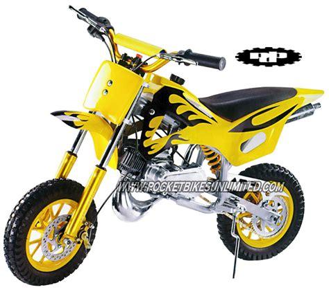 2 stroke motocross bikes 2 stroke mini dirt bike