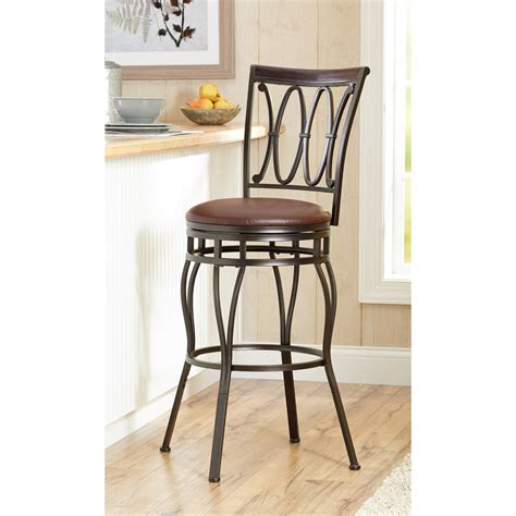 kitchen creative kitchen bar stools swivel with arms