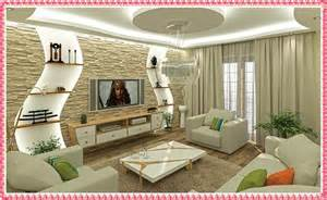 modern living room decor ideas decorating ideas for large living rooms decoration designs
