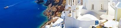 Crucero Griegas Islas Celebrity