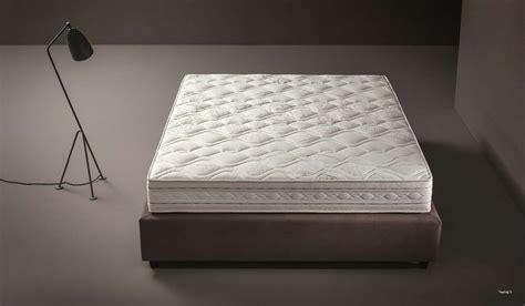 materasso ennerev materassi ennerev elegance memory molle tradizionali
