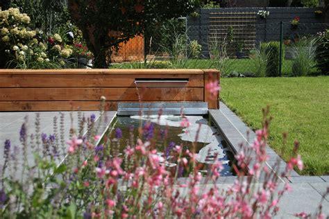 Weißner Garten Und Landschaftsbau Gmbh Dortmund by Garten Und Landschaftsbau Aachen Service Gartenbau Garten