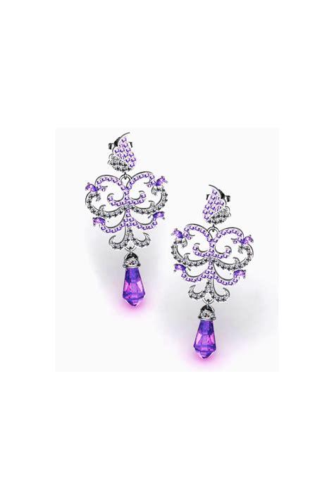 Butterflyshaped Earrings With Amethyst, Gold, And Diamonds. Diy Gold Earrings. Peral Earrings. Vinnie Day Earrings. Couple Earrings. Bow Tie Earrings. Conch Earrings. Ramleela Earrings. Pebble Earrings