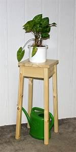 Dekosäule Holz Massiv : blumentisch blumenhocker blumens ule flur hocker h he 60cm massiv holz lackiert ebay ~ Sanjose-hotels-ca.com Haus und Dekorationen