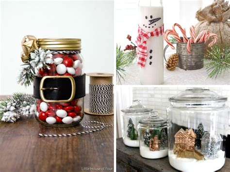 Home Decor Gift Ideas by 21 Dollar Store Decor Ideas That Look Expensive