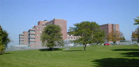 employment  central  york psychiatric center