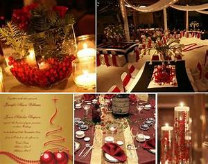 beautiful winter wedding theme ideas wedding websites by With website where brides sell their wedding decorations