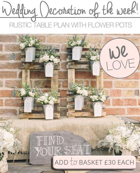 rustic wedding table plans ideas buy