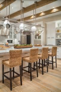 transitional kitchen design ideas stylish family home with transitional interiors home