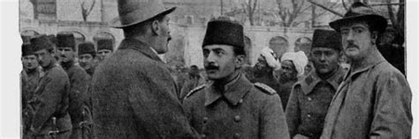 cruelest tyrants  history