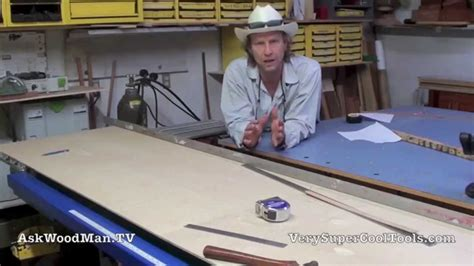 build  bed   started  woodworking
