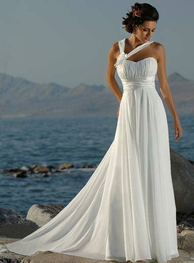 Wedding Dresses And Gowns Inspired By The Greek  Sang Maestro. Celebrity Wedding Dresses 2012. Tulle Wedding Dresses London. Mermaid Wedding Dresses Under 200. Modest Wedding Dresses San Diego. Gold Wedding Dresses Lace. Slim Flowy Wedding Dresses. Classic Wedding Dresses Melbourne. Designer Wedding Dresses Pk