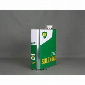 Bidon D Essence : bidon d 39 essence solexine chez cafesolex ~ Medecine-chirurgie-esthetiques.com Avis de Voitures