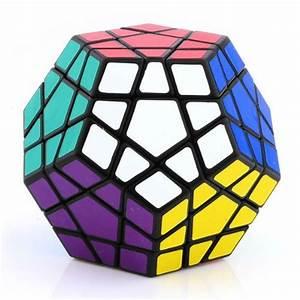 Puzzle En Ligne Adulte : puzzle gratuit en ligne adulte ~ Dailycaller-alerts.com Idées de Décoration