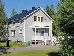 Schwedischer Farbenhandel Erfahrungen : erfahrungen und bewertungen ~ Orissabook.com Haus und Dekorationen
