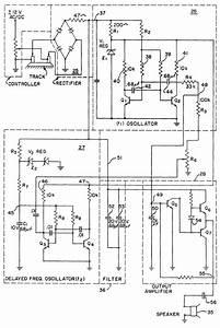 Diesel Engine Sound Simulation