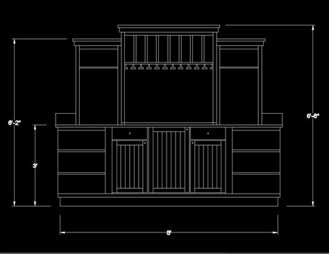 bathroom design software free restaurant wine counter w fridge free 3d sketchup model