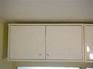 Ikea Bad Hängeschrank : ikea effektiv h ngeschrank duisburg 6853877 ~ Michelbontemps.com Haus und Dekorationen