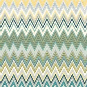Tapeten Italienisches Design : beautiful tapeten italienisches design images ~ Sanjose-hotels-ca.com Haus und Dekorationen
