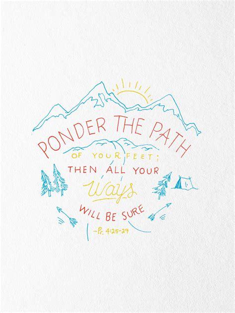 printable  desktop wallpaper proverbs    theversesprojectcom
