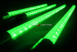 Neon Led Lights For Bikes images