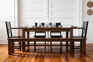 Farmhouse, Table