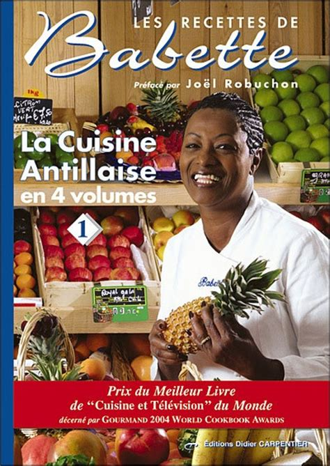 17 best traditional guadeloupe cuisine images on