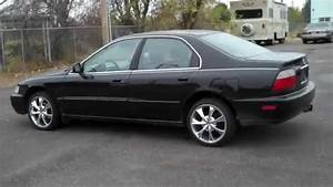1997 Honda Accord You Wont Find On Autotrader Com Or Cars Com Only At  Smarttcars Com