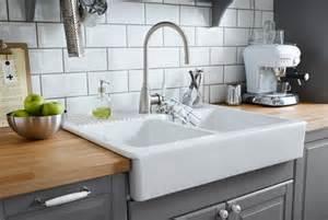 sinks kitchen faucets sinks ikea