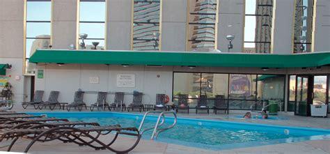 Silver Legacy Reno Pool 2 Hotelswimmingpoolscom