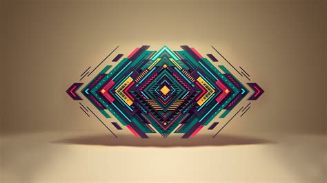 Abstract Creative Wallpaper by Abstract Background Wallpapers And Images