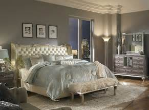 decorating theme bedrooms maries manor glam themed bedroom ideas marilyn