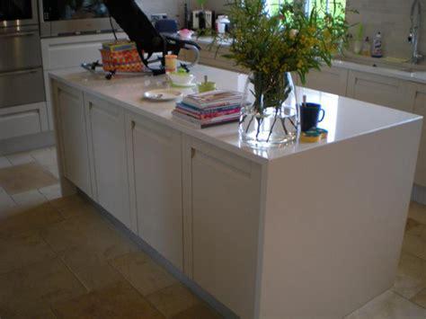plan de travail cuisine en naturelle plan de travail cuisine en naturelle maison