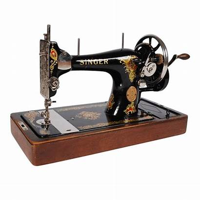 Sewing Machine Silai Stitching Pngimg Res Usha