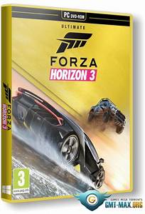 Forza Horizon 4 Ultimate Edition Pc : forza horizon 3 ultimate edition ~ Kayakingforconservation.com Haus und Dekorationen