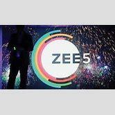 Zee5 App Download For Pc | Best | Free |