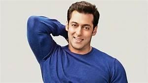 Salman Khan Interview: Akshay Kumar bigger star than Shah ...  Salman