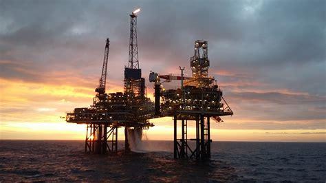 offshore compliance surveys  audits marine offshore