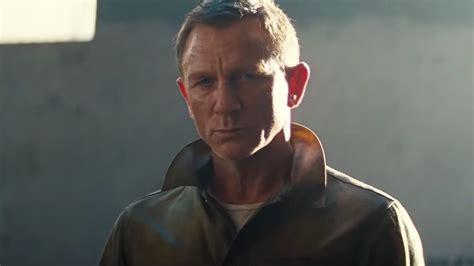 Pin on James Bond - Daniel Craig