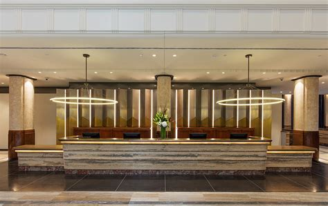 deco hotel opens in sydney 9homes