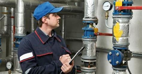 Плановая экономия или Как написать программу энергосбережения. Часть 1. ЭнергоСовет.ru
