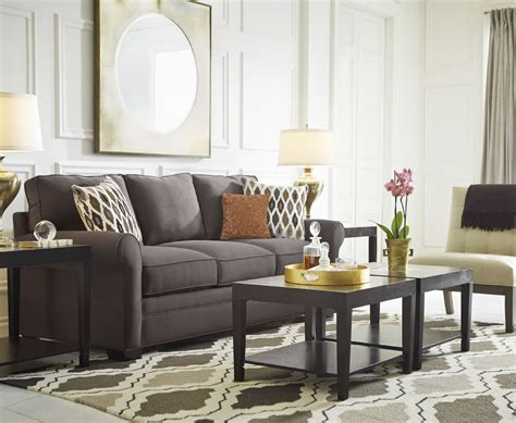 Rooms To Go Discount Sofa Guide
